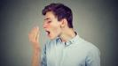 Alitosi: cause e rimedi per l'alito cattivo
