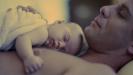 Combattere l'infertilità maschile con la prevenzione