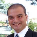 Dr. Agostino Menditto