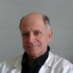 Dr. Corrado Quadrini