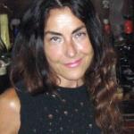 Dr.ssa Daniela Pelotti