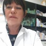 Dr.ssa Sonia Maria  Devillanova