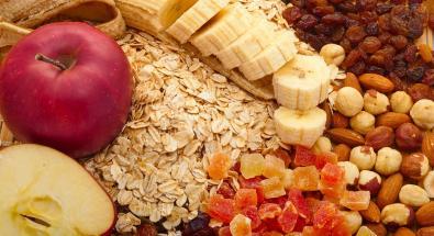 Fibre alimentari: i benefici e i rischi per la salute