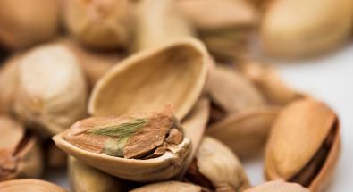 Intolleranza e allergia alimentare: le differenze