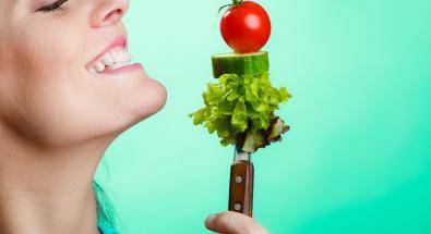 La varietà nella scelta dei cibi per una sana alimentazione