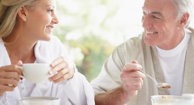 Nutrigenomica e malattie neurodegenerative