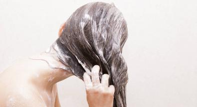 Come difendere i capelli dall'inquinamento atmosferico?