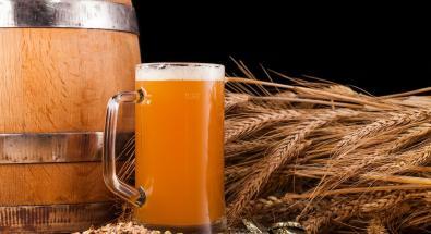 La birra è un integratore? Il parere dell'esperto