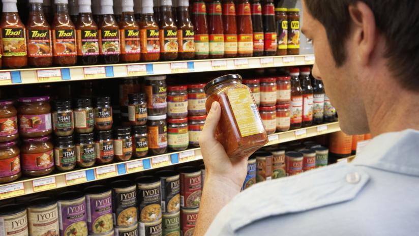 Additivi alimentari cosa sono paginemediche - Pagamenti diversi bnl cosa sono ...