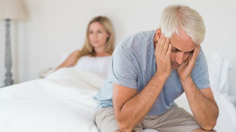 I varfarin influenzano su una potenzialità